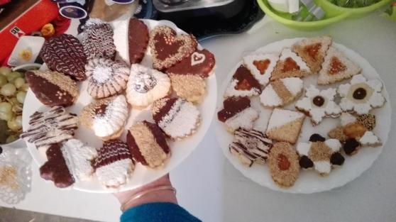 Gâteaux & pâtisseries - Photo 3