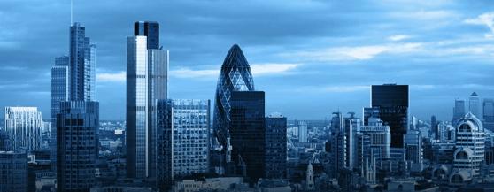 Job à Londres même sans experiènce