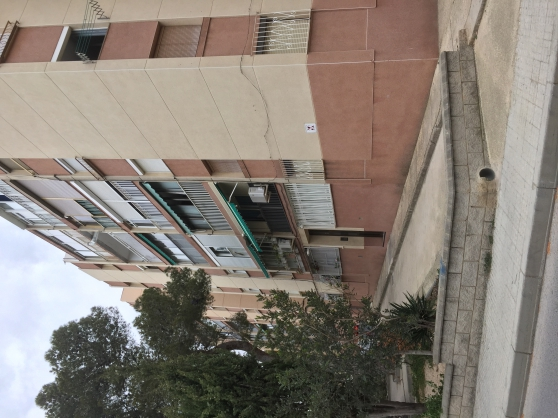Appartement de 75m2 Tarragone espagne