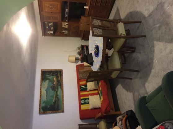 Appartement de 75m2 Tarragone espagne - Photo 3