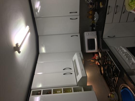 Appartement de 75m2 Tarragone espagne - Photo 4