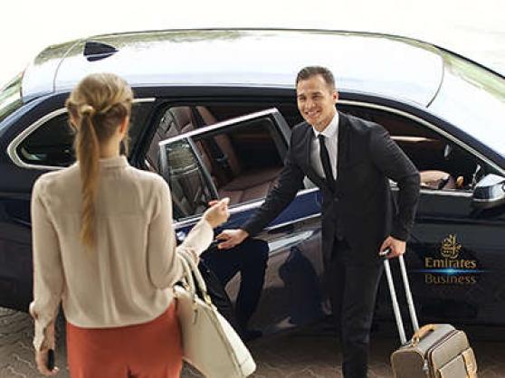 Annonce occasion, vente ou achat 'offre d\'emploi chauffeur'