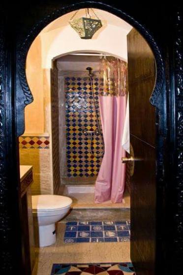 Appartement gueliz marrakech - Photo 3
