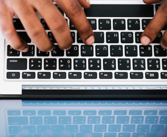 Annonce occasion, vente ou achat 'Aide en Informatique'