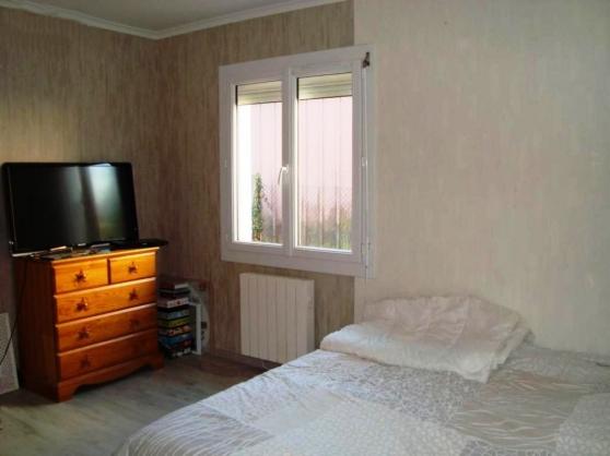 Maison plein pied rénovée 102 m2 - Photo 3