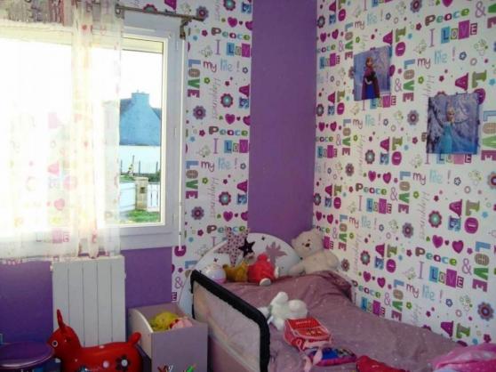 Maison plein pied rénovée 102 m2 - Photo 4