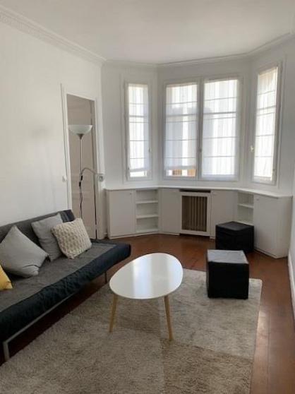 Annonce occasion, vente ou achat 'LOCATION de 2 piégés meublé'