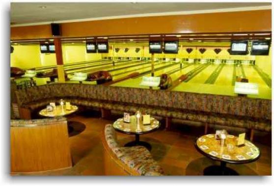 team building bowling pour entreprises - Photo 2