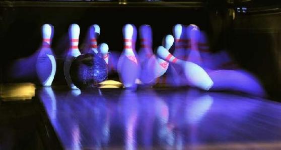 team building bowling pour entreprises - Photo 3