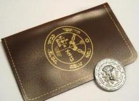 porte monnaie magique a haute puissance