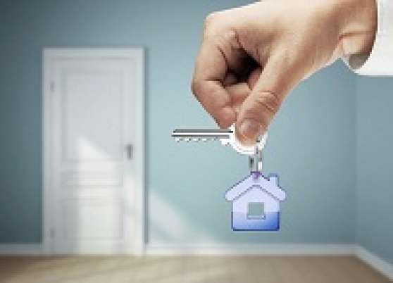 gestions d' appartements meubles