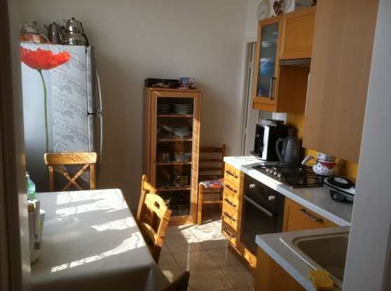 t5 86 m2 4 chambres a villefranche