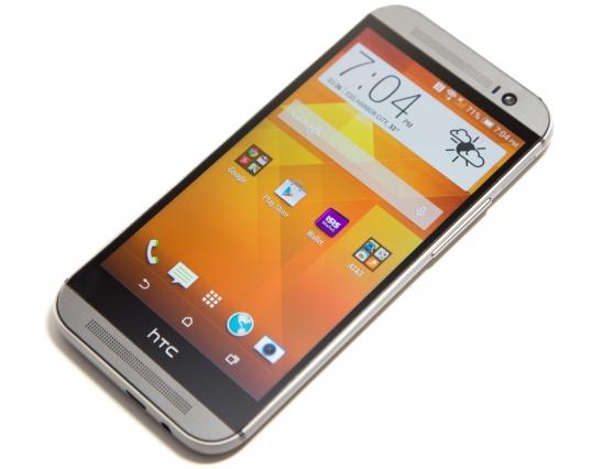 Annonce occasion, vente ou achat 'HTC One (M8)'