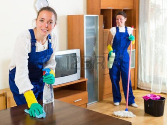 aide a domicile marie-france qui suis je - Annonce gratuite marche.fr