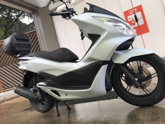 Vend Scooter Honda PCX 125cm/3
