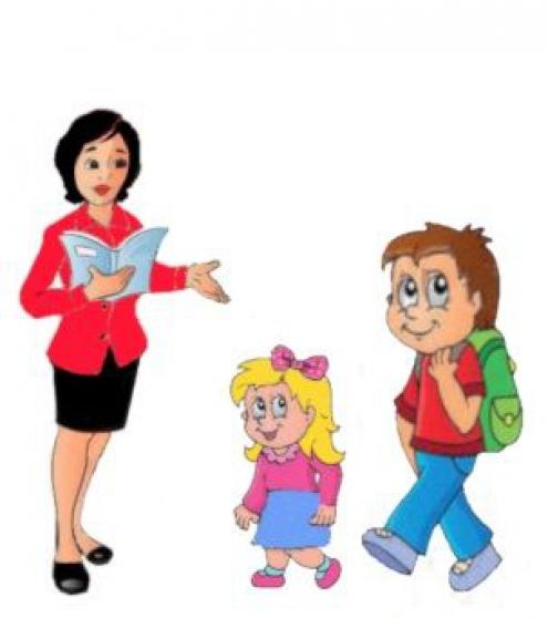 Annonce occasion, vente ou achat 'Soutien scolaire'
