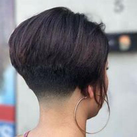 Annonce occasion, vente ou achat 'coiffure tondeuse femme'