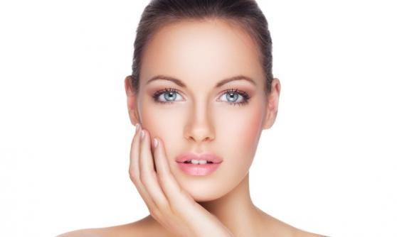 Annonce occasion, vente ou achat 'Institut de Beaute Enghien les Bains'