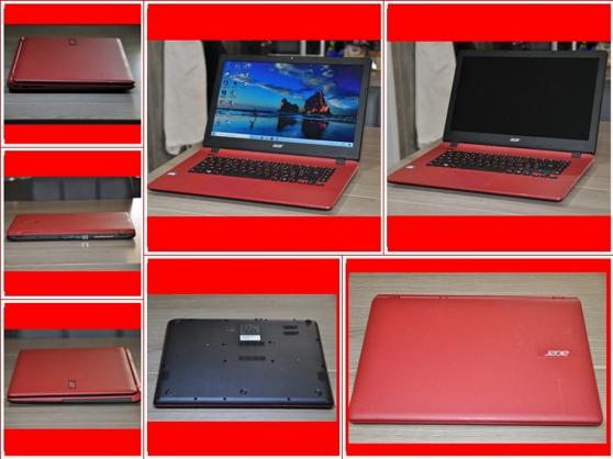 Acer Aspire ES1-521 de 15,6 pouces