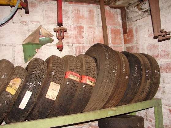 pneus neufs et rechapes auto accessoires pneus taiz aizie reference aut pne pne petite. Black Bedroom Furniture Sets. Home Design Ideas