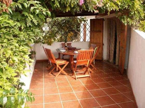 Appartement sur la plage en Sardaigne!!