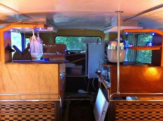 bus anglais creperie cg francaise professionnels reprise vente entreprises st mamm s. Black Bedroom Furniture Sets. Home Design Ideas