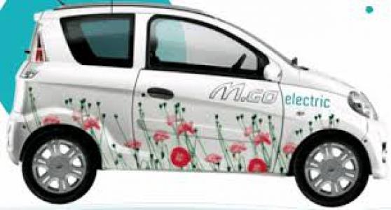 urgent recherche voiture sans permis auto voitures sans permis rouen reference aut voi urg. Black Bedroom Furniture Sets. Home Design Ideas