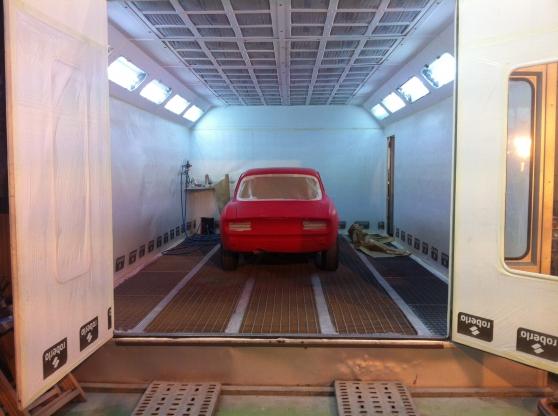 location cabine peinture auto accessoires divers acc auto. Black Bedroom Furniture Sets. Home Design Ideas
