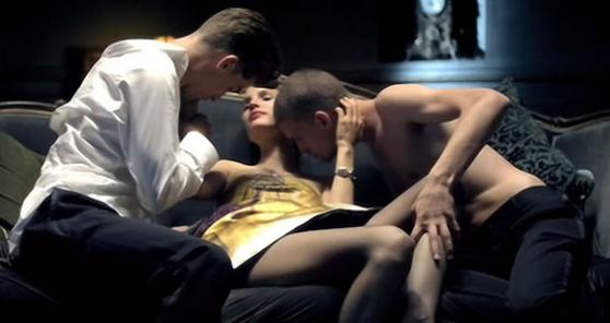 sexsi porno momie de sexe