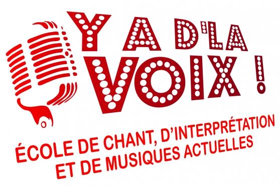 stage intensif découverte du chant - Annonce gratuite marche.fr