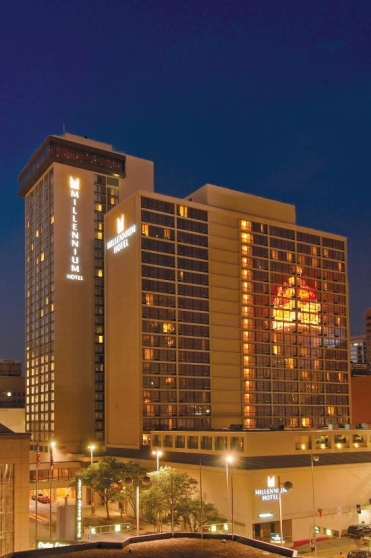 Annonce occasion, vente ou achat 'les travailleurs ont besoin dans l\'hôtel'