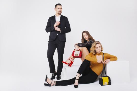 Vêtements, Chaussures, Montres, Sacs - Photo 3