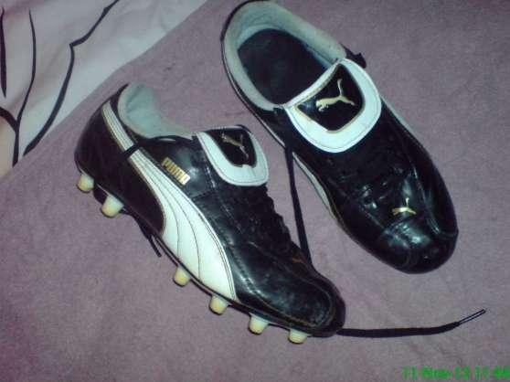 chaussure puma - Photo 2