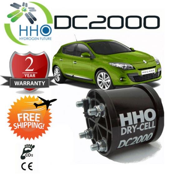 generateur hho kit hydrogene voiture auto accessoires. Black Bedroom Furniture Sets. Home Design Ideas