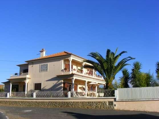Villa Marvao