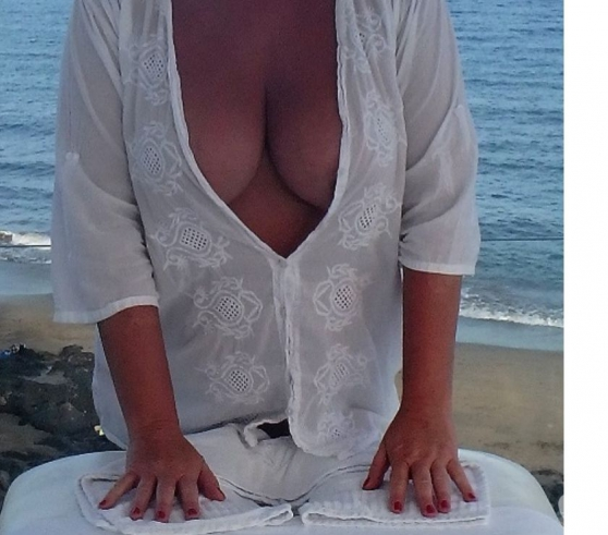 massage erotique antony Le Lamentin