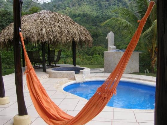 Superbe Villa à louer au Costa Rica - Photo 2