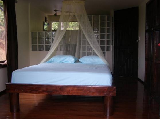 Superbe Villa à louer au Costa Rica - Photo 4