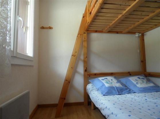 Appartement de type T2 proche pistes - Photo 3