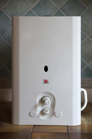 chauffe eau gaz saunier duval occasion. Black Bedroom Furniture Sets. Home Design Ideas