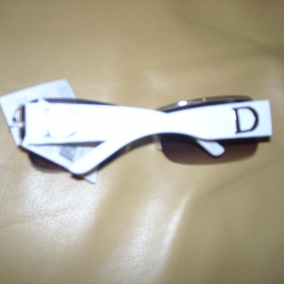 Annonce occasion, vente ou achat 'lunette de soleil'