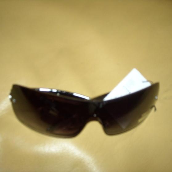 lunette de soleil - Photo 3