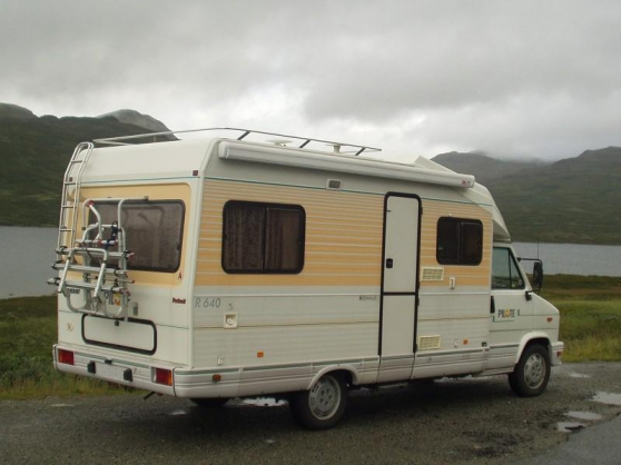 don camping car peugeot j5 pilote caravanes camping car camping car alliat reference car. Black Bedroom Furniture Sets. Home Design Ideas