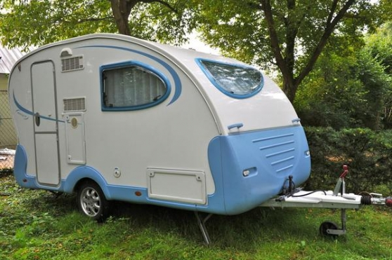 caravane adria action 361 lh caravanes camping car caravanes adria camp me reference car. Black Bedroom Furniture Sets. Home Design Ideas
