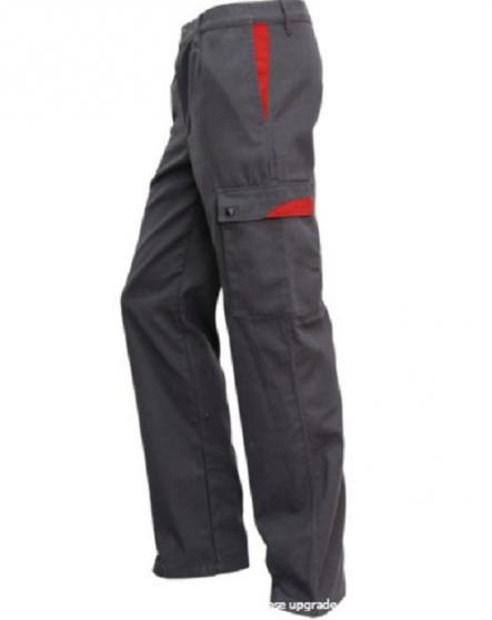 Pantalon de travail Mixte