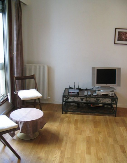 Appartement 1 chambre - 50 m² au sol. - Photo 2