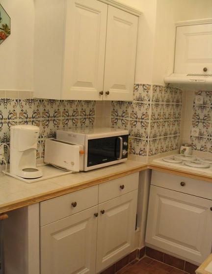 Appartement 1 chambre - 50 m² au sol. - Photo 3