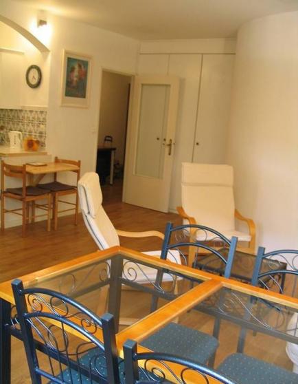 Appartement 1 chambre - 50 m² au sol. - Photo 4