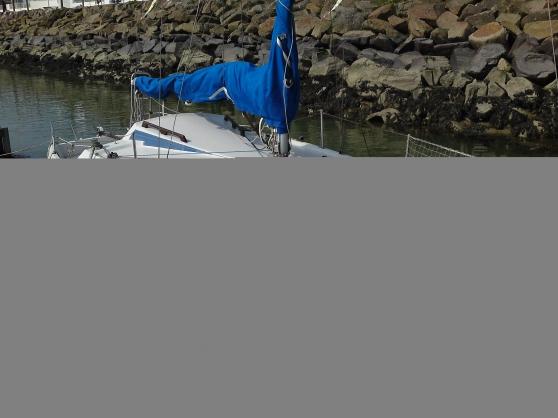 VOILIER GIB SEA 20 - Photo 2