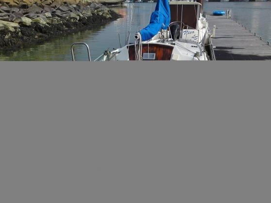 VOILIER GIB SEA 20 - Photo 3
